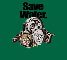 Save Water. T-Shirt