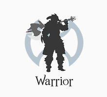 Warrior - Final Fantasy XIV Unisex T-Shirt