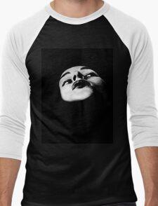 BLACK & WHITE 2 Men's Baseball ¾ T-Shirt