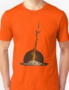 Bonfire  Unisex T-Shirt