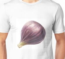 Single Fig #1 Unisex T-Shirt