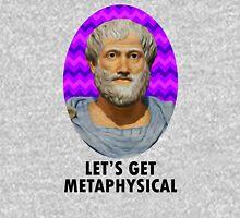 Aristotle Unisex T-Shirt