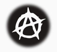 Anarchy 3 by Ryan Houston