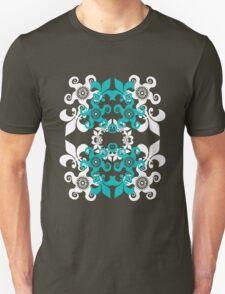 patterniza T-Shirt