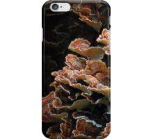 Frills iPhone Case/Skin