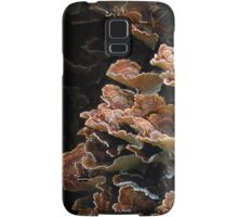 Frills Samsung Galaxy Case/Skin