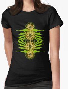 tribal'nue T-Shirt