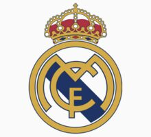 Real Madrid hoodies, t-shirts and more Kids Clothes