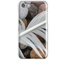 On the Beach 11 iPhone Case/Skin
