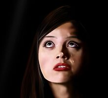 Clara's Tears...Missing the Doctor by jht888