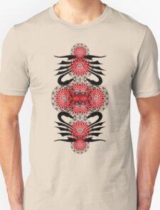 heartdragan T-Shirt