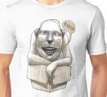ROARR Unisex T-Shirt