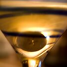 martini by Lou McGill