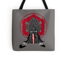 Playing the Game of Clones Tote Bag