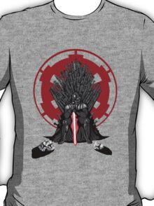 Playing the Game of Clones T-Shirt