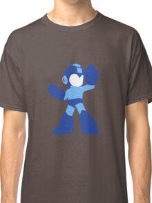 Megaman Vector Classic T-Shirt