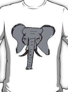 Eller-Phant! T-Shirt