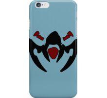Assassin 2 iPhone Case/Skin