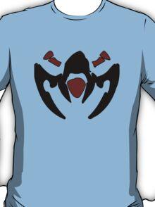 Assassin 2 T-Shirt