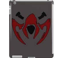 Assassin 's Creed iPad Case/Skin