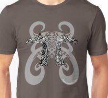 The Giraffe Project T-Shirt (2) Unisex T-Shirt