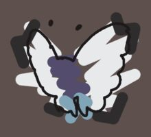 Butterfree Kids Clothes