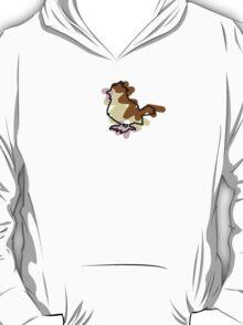 Pidgey T-Shirt