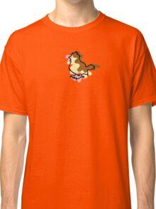 Pidgey Classic T-Shirt