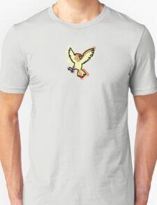 Pidgeotto T-Shirt