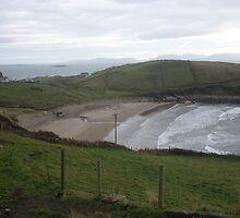 Co. Donegal, Ireland by aerandirbaiza