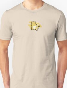 Sandshrew T-Shirt