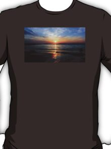 Copeland Sunrise T-Shirt