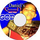 Sample CD Dan by Jubilee Jones