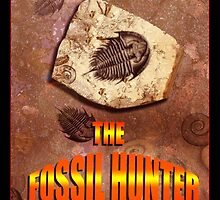 The Fossil Hunter by wjclark63