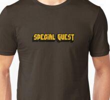Special Guest Unisex T-Shirt