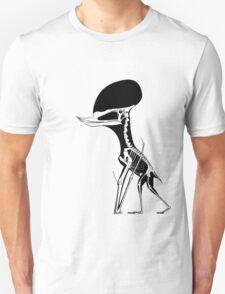Shell Cracker T-Shirt