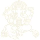 Ganesh by Zehda