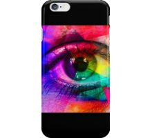 Jointed iPhone Case/Skin