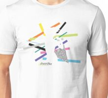 Issy Unisex T-Shirt