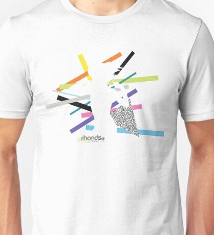 Issy T-Shirt