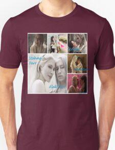 Stahma Based T-Shirt