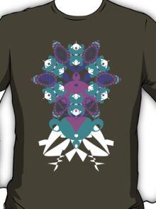 YoGaLA T-Shirt