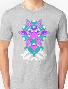 YoGaLA Unisex T-Shirt