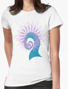 mindcurls T-Shirt