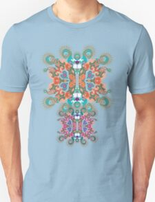 aquaticfly Unisex T-Shirt