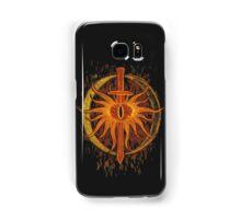Sauron's Inquisition Samsung Galaxy Case/Skin