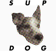 Pixel Pup Unisex T-Shirt