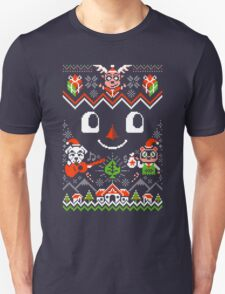 Animal Crossing Toy Day! Unisex T-Shirt