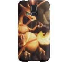 Sir-izard Samsung Galaxy Case/Skin