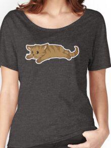 Tired Kitten Women's Relaxed Fit T-Shirt